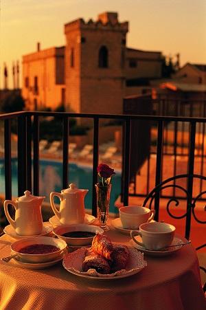 Resort_baglio_oneto