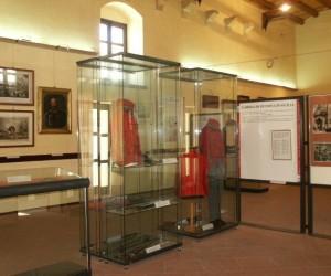 Il Museo Garibaldino di Marsala
