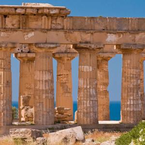 tempio-greco-selinunte