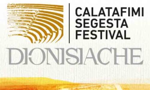 Calatafimi-Segesta-Festival-Dionisiache-