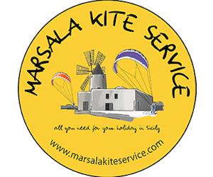 marsala-kite-service-sponsor1