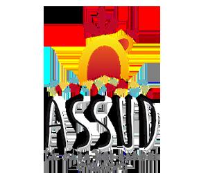 assud-logo