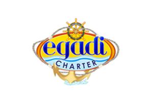 egadi_charter