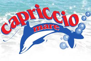 Capriccio Mare- MARSALA
