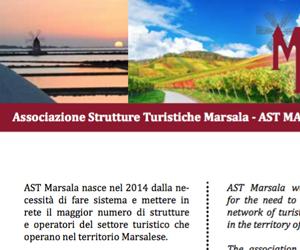 Guida AST Marsala