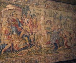 museo-arazzi-ast
