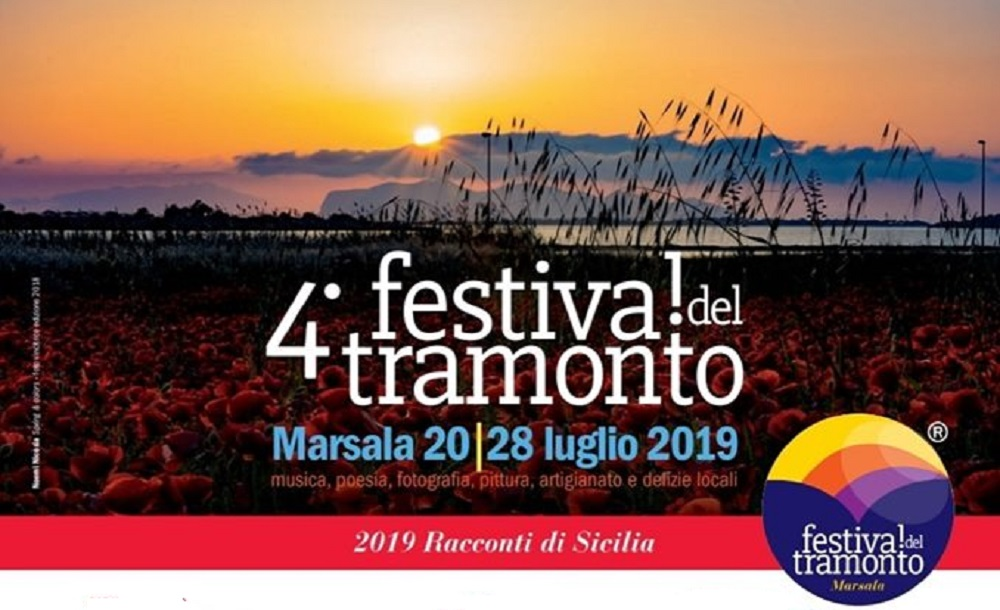 4festival del tramonto