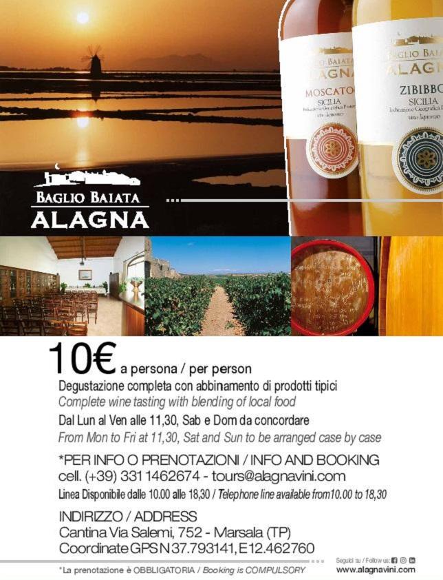 Alagna_vini_Enoturismo_WEB-page-001