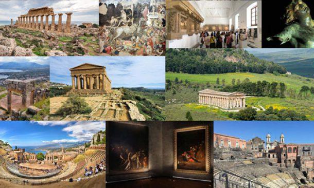 siti-sicilia-610x366