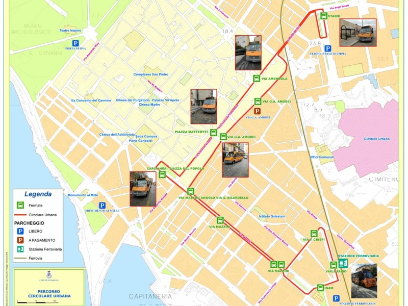 autobus-circolare_orig
