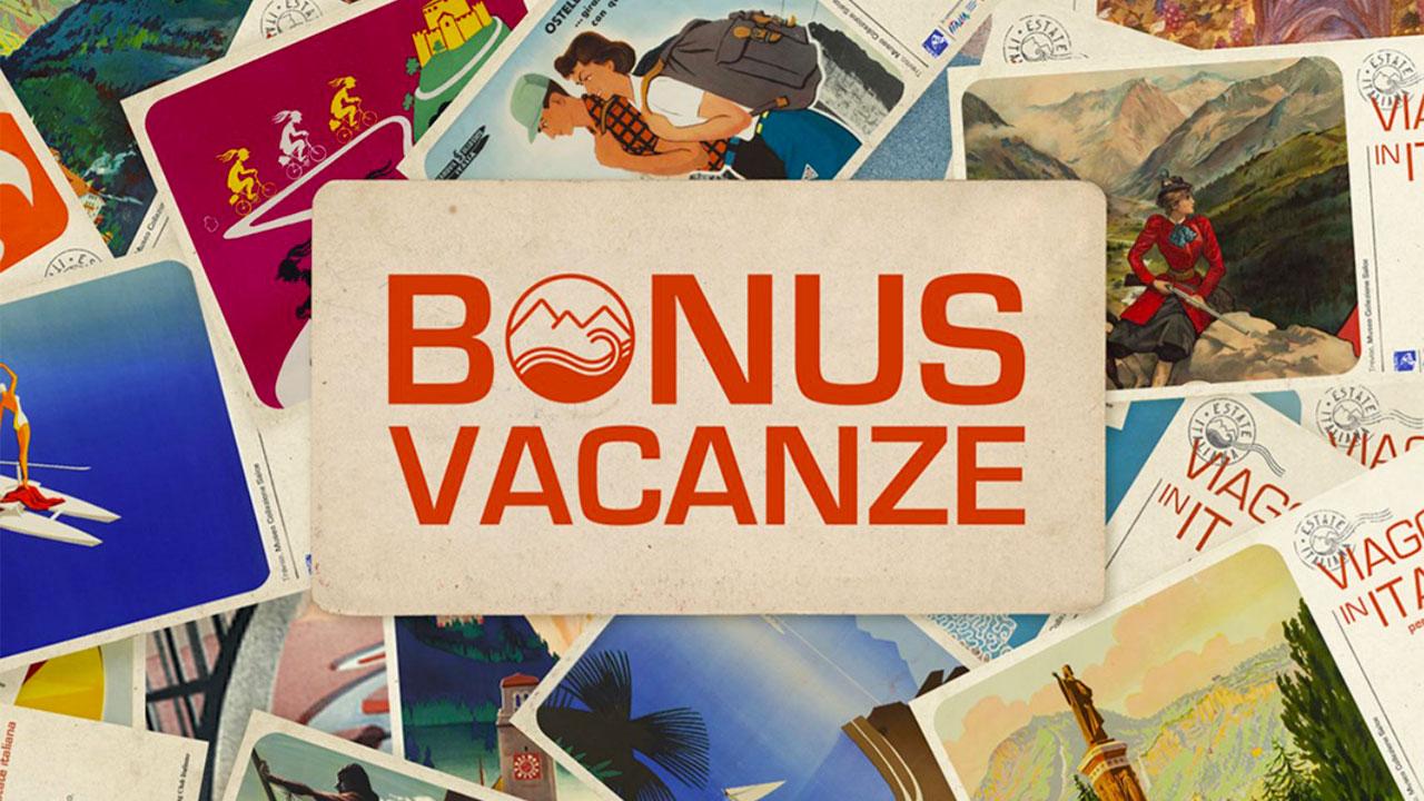 BonusVacanze2020_720